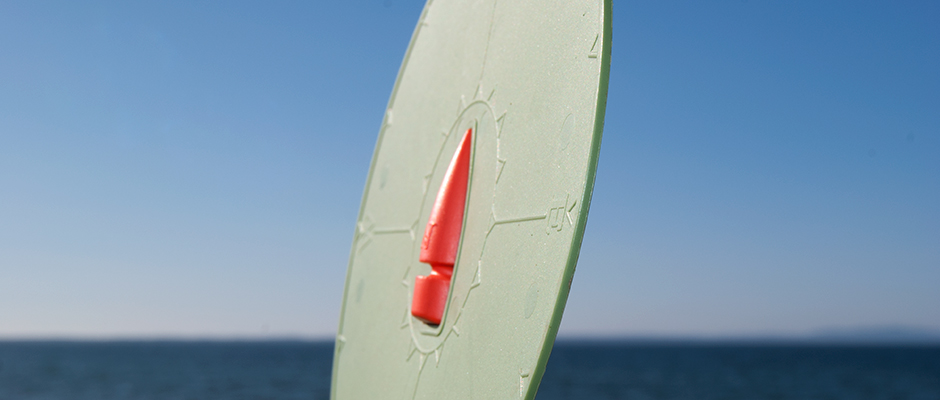 plastic-slider